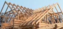 Строительство крыш под ключ. Зеленоградские строители.