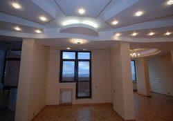 внутренняя отделка дома Зеленоград