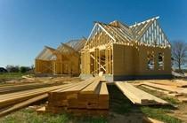 Каркасное строительство в Зеленограде. Нами выполняется каркасное строительство в городе Зеленоград и пригороде