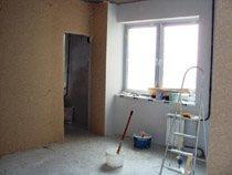 Оклеивание стен обоями в Зеленограде. Нами выполняется оклеивание стен обоями в городе Зеленоград и пригороде